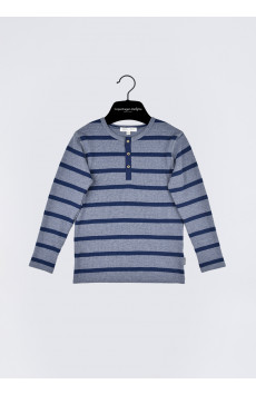 Eaton T-shirt LS