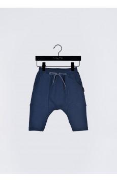 Cody  Shorts