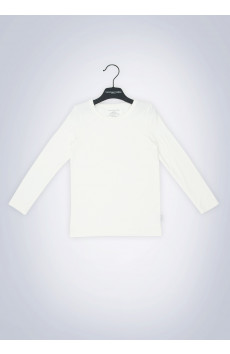 Helle T-shirt LS