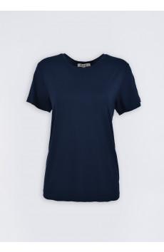 Loralai T-Shirt