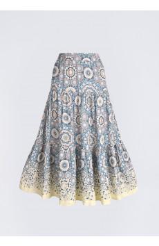 Kia Skirt