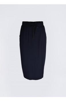 Poppia Skirt Long