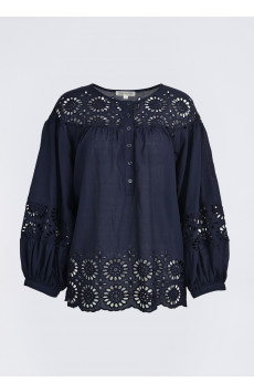 Thelly Tunic