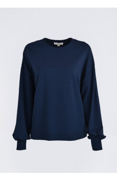 Sally Sweat Shirt