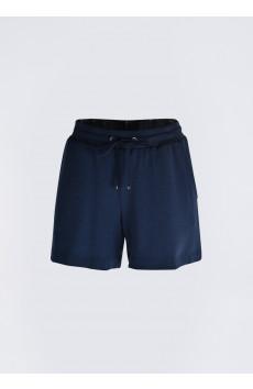Carola Shorts