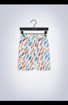 Don Swim Pants Surf