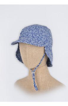 Sille Filigran  Sun Hat
