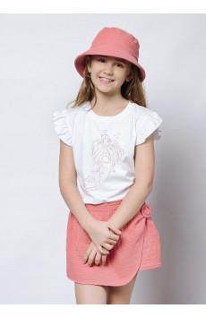 Amie Mermaid T-shirt SS