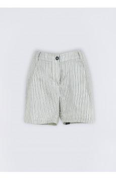 Darla Shorts