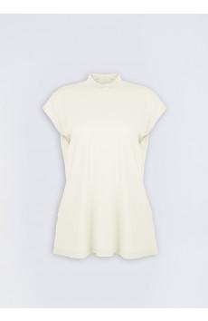Ellen T-shirt LS SS
