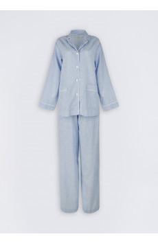 Haley Pyjamas