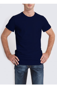 Lucas T-Shirt SS
