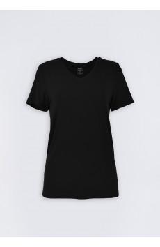 Mona T-shirt V-neck