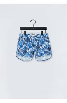 Nille Shorts