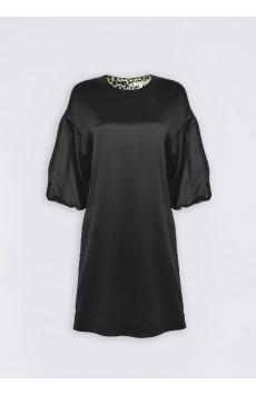 Odet Dress