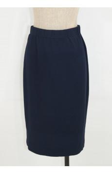 Paulina Pencil skirt