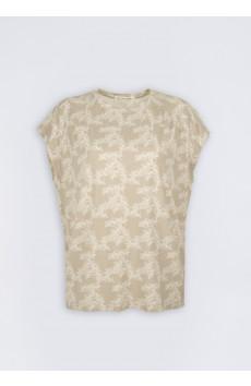 Pearl T-shirt LS SS