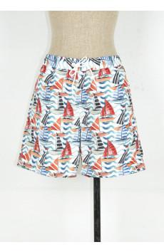Shane Board shorts