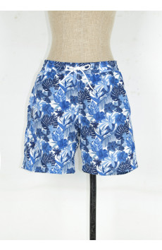 Shane Board shorts