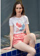 Tania T-Shirt